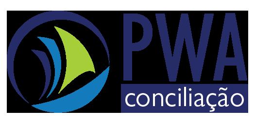 Conciliação de Cartão PWA Solutions